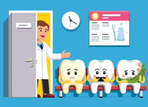 Welcome To Claxton Smiles Youth Dentistry